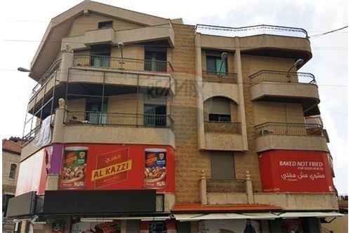 Office in Ain Alak - 382sqm Shop for Rent in Ain Alak