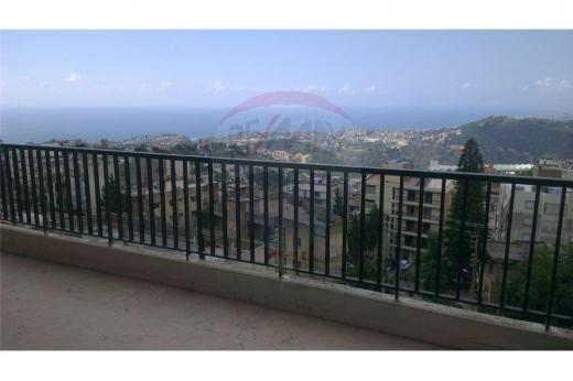 Apartments in Elissar - 500sqm Duplex for sale Elysar