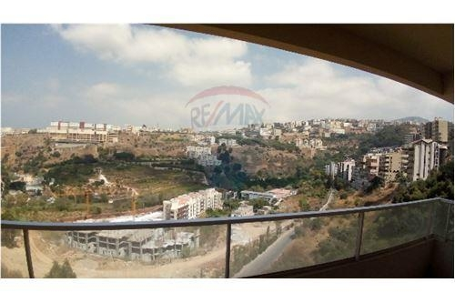 Apartments in Mar Takla - A luxurious , 200 sqm apartment New Mar Takla