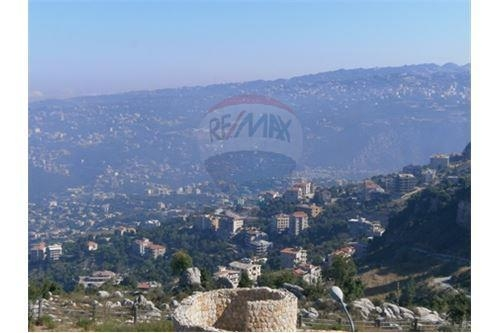 Apartments in Zeghrine - Apartment  with Terrace for sale in Zeghrine