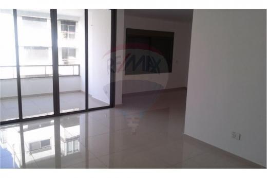 Apartments in Kaslik - apartment 120m2 for sale in kaslik