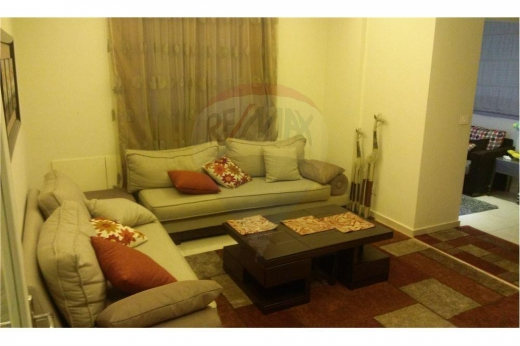 Apartments in Adonis - apartment 130m2 for sale in adonis