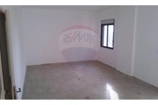 Apartments in Adonis - apartment 140m2 in adonis