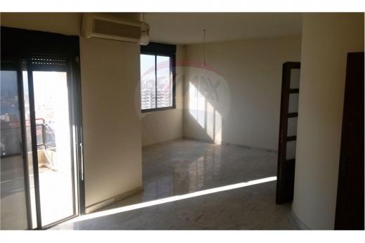 Apartments in Sahel Alma - Apartment 140m2 in sahel alma