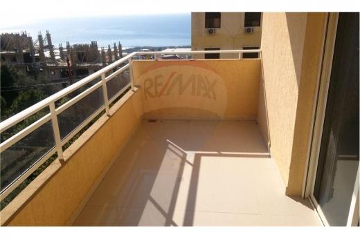 Apartments in Kfar Yassine - apartment 150m2 for sale in kfar yassin