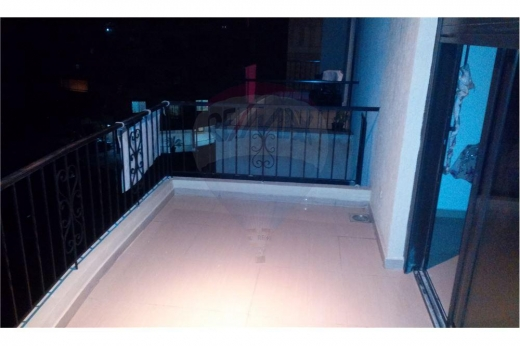 Apartments in Adonis - apartment 155m2 for sale in adonis