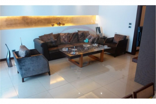 Apartments in Adonis - apartment 160m2 for sale in adonis