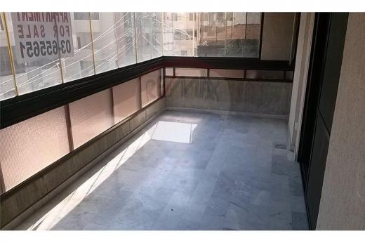 Apartments in Adonis - apartment 160m2 in adonis