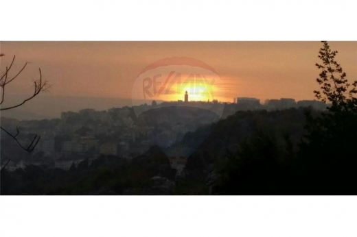 Apartments in Reyfoun - apartment 165m2 for sale in rayfoun