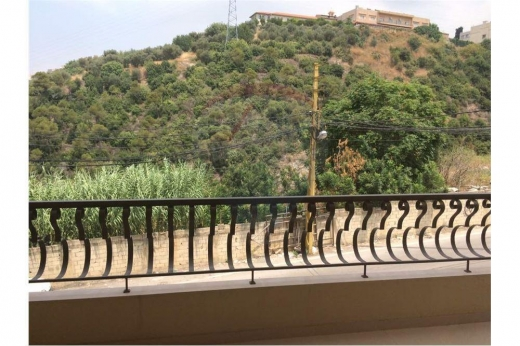Apartments in Adonis - apartment 170m2 for sale in adonis