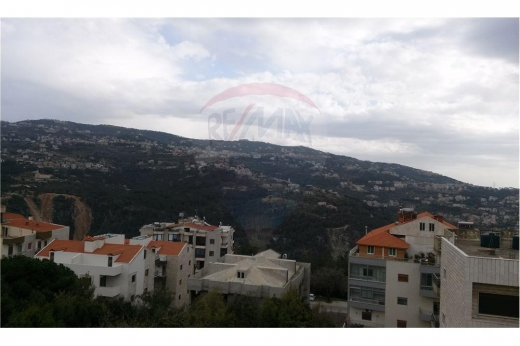 Apartments in Ballouneh - apartment 170m2 for sale in ballouneh