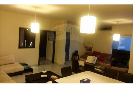 Apartments in Adonis - apartment 170m2 for sale in sahel alma