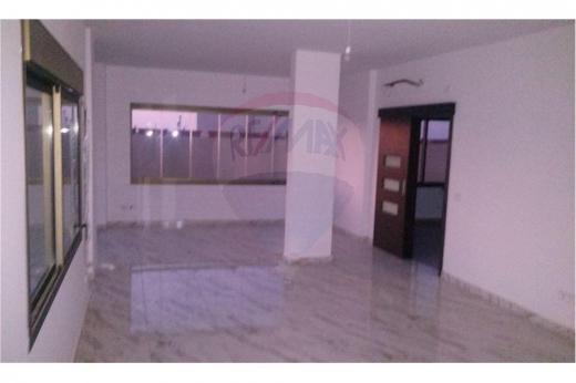 Apartments in Zouk Mikaël - Apartment 175m2 in zouk mikael