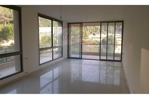 Apartments in Sehayleh - Apartment 195m2 with 270m2 garden in Shayleh