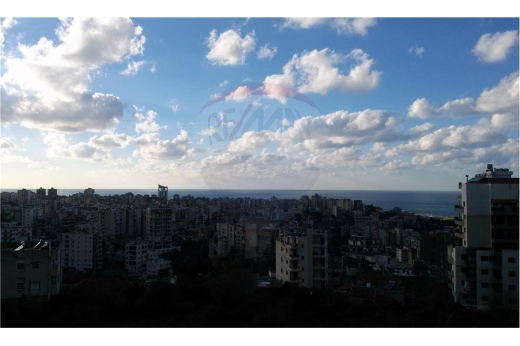 Apartments in Ghadir - apartment 200m2 for sale in ghadir