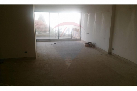Apartments in Sehayleh - apartment 200m2 for sale in shayleh