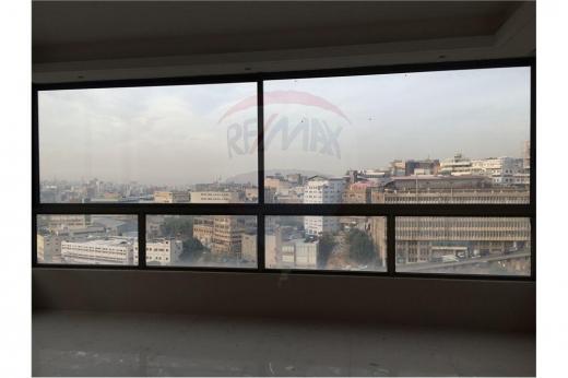 Villas in Mar Takla - apartment 200m2 in mar takla hazmieh