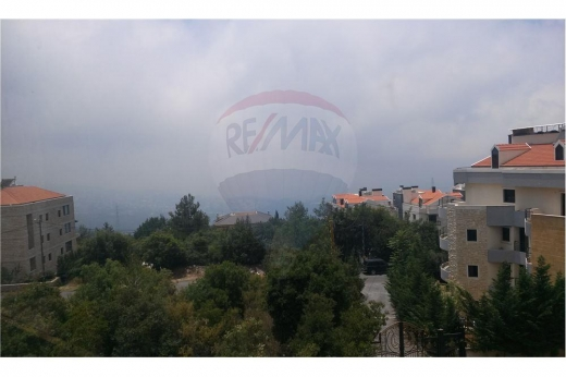 Apartments in Ballouneh - apartment 210m2 for sale in ballouneh
