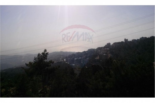 Apartments in Ballouneh - apartment 225m2 for sale in ballouneh