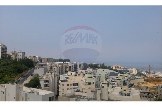 Apartments in Adonis - apartment 230m2 for sale in adonis