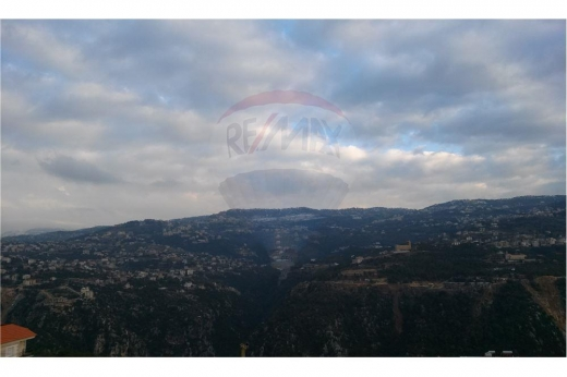 Apartments in Ballouneh - apartment 240m2 for sale in ballouneh