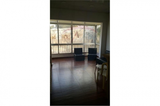 Apartments in Adonis - apartment 70m2 for sale in adonis