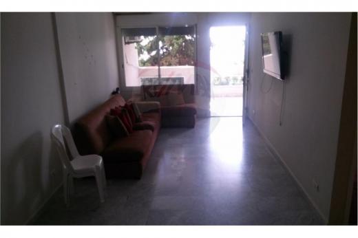 Apartments in kfarhbeib - apartment 85m2 for sale in kfar hebeb