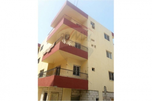 Apartments in Akkar - Apartment for sale at Bebnin area, Akkar