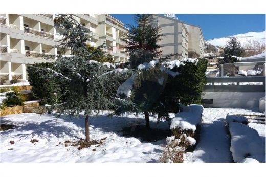 Apartments in Ehden - Apartment for sale at Ehden Country Club