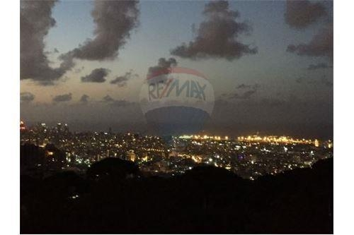 Apartments in Ain Saadeh - Apartment for sale in Ain Saadeh/Metn