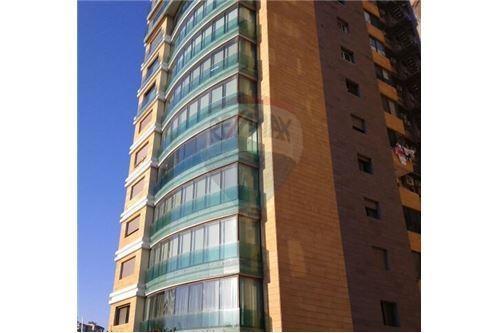 Apartments in Tripoli - Apartment for sale in Al Maarad, Tripoli