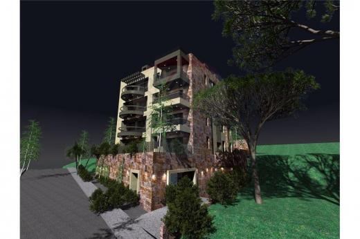 Apartments in Beit el Chaar - Apartment for sale in Beit Al Chaar