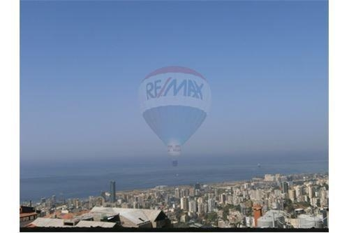 Apartments in Bsalim - Apartment for sale in Bsalim/Metn