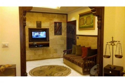 Apartments in Dahr el-Ain - Apartment for sale in Dahr el Ain, Koura