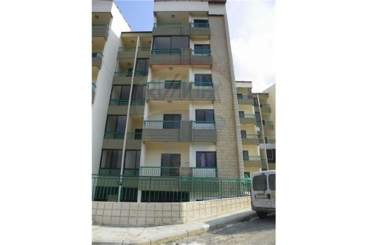 Apartments in Deddeh - Apartment for sale in Deddeh, Al Koura
