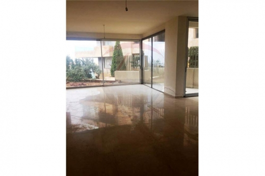 Apartments in Kornet Al Hamra - Apartment for sale in Kornet Chehwane