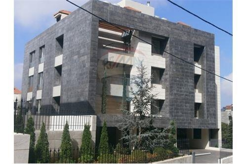 Apartments in Mazraat Yachouh - Apartment for Sale in Mazraat Yachouh