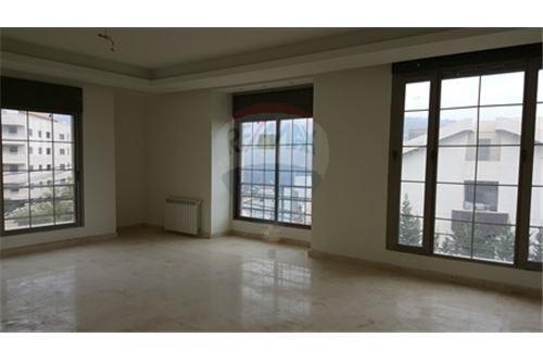 Apartments in Monteverde - Apartment for sale in Monteverdi/Metn