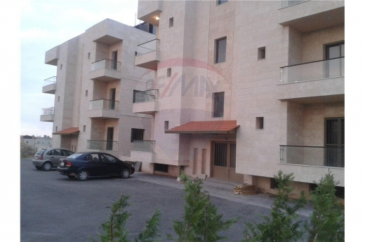 Apartments in Nakhleh - Apartment for Sale in Nakhle – Koura