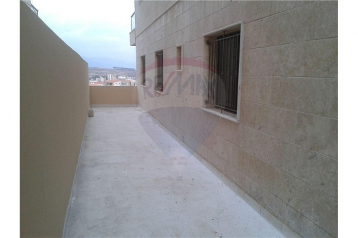 Apartments in Nakhleh - Apartment for Sale in Nakhle, Koura- 120sqm