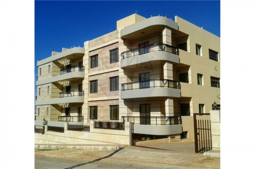 Apartments in Nakhleh - Apartment for Sale in Nakhle, North Lebanon