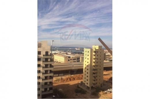 Apartments in Mina - Apartment for sale in Nkabt Ateba, Tripoli