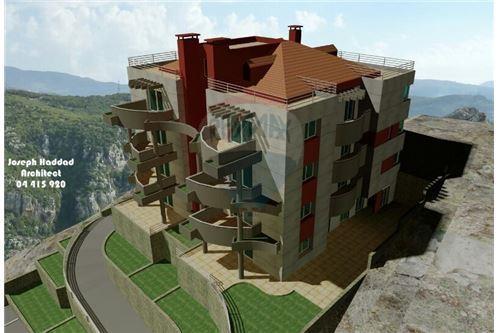 Apartments in Kleiat - Apartment for Sale, Lebnon, Keserwan, Kleiat