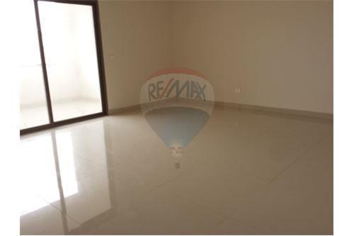 Apartments in Awkar - Apartment fr sale in Mar Roukoz/Metn