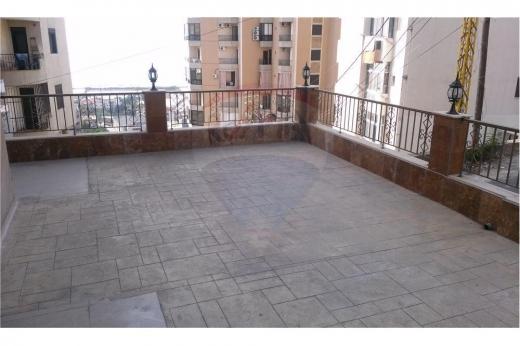 Apartments in Kfar Yassine - apt 140m2+90m2 terrace in kfaryassine