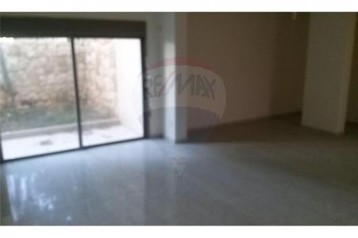 Apartments in Sehayleh - apt 150m2 + 50m2 terrace in shayleh