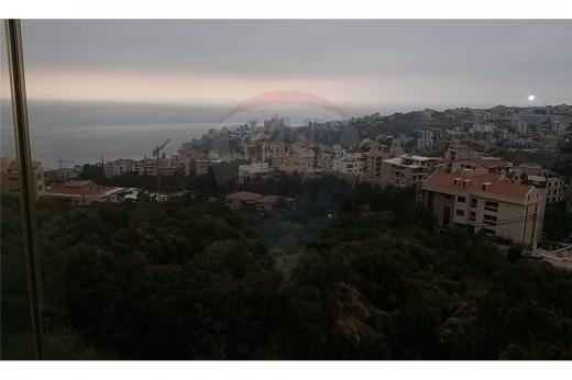 Apartments in kfarhbeib - apt 235m2 in kfar hbeb