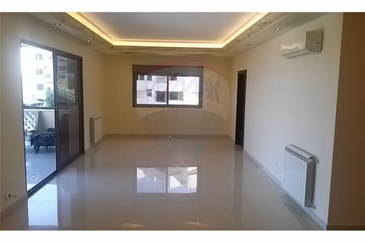 Apartments in Adma - apt 240m2 for sale in adma