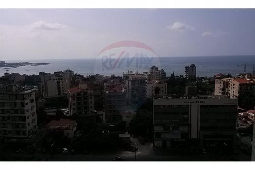 Apartments in Sahel Alma - apt 255m2 in sahel alma
