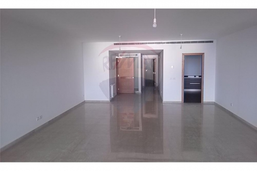 Apartments in Sahel Alma - apt 285m2 in sahel alma